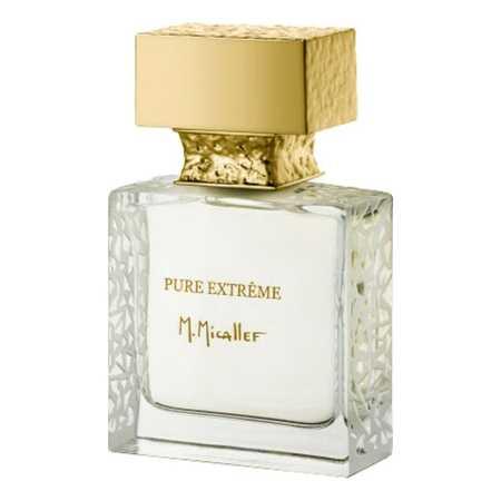 M. Micallef Pure Extreme Nectar