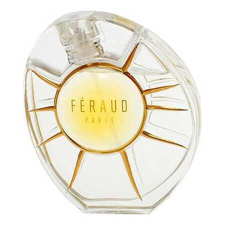 Feraud Sunshine