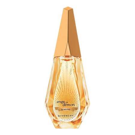 Givenchy Ange Ou Demon Le Secret Poesie D'Un Parfum D'Hiver