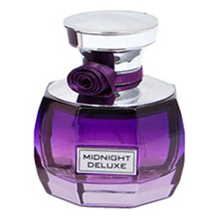 My Perfumes Midnight Deluxe