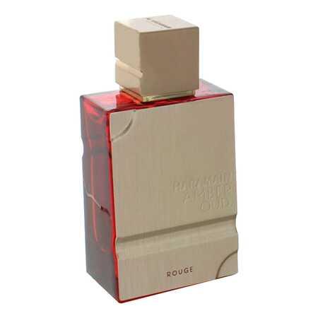 Al Haramain Perfumes Amber Oud Rouge
