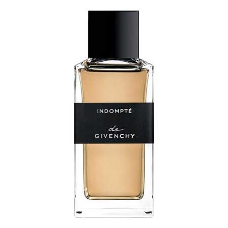 Givenchy Indompte