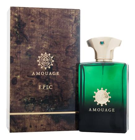 Amouage Epic For Men