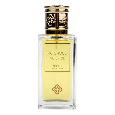 Perris Monte Carlo Patchouli Nosy Be Extrem