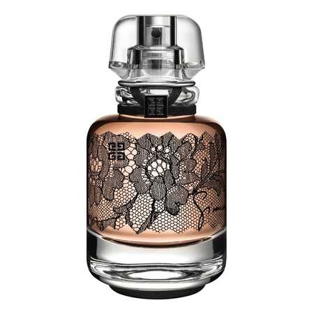 Givenchy L'Interdit Edition Couture 2020