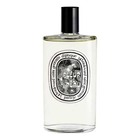 Diptyque L'eur De Peau Multiuse Fragrance