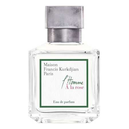Francis Kurkdjian L'Homme A La Rose