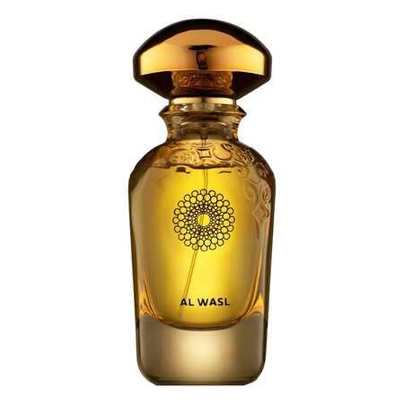 WIDIAN AJ Arabia Al Wasl