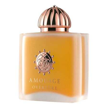 Amouage Overture Woman