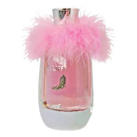 My Perfumes Fluffy