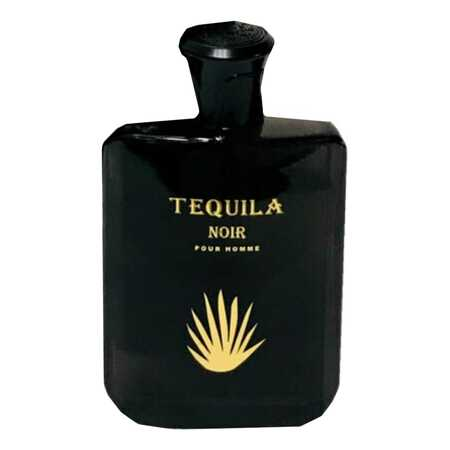 Rasasi Tequila Noir