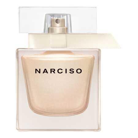 Narciso Rodriguez Narciso Grace
