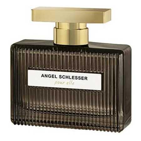 Angel Schlesser Pour Elle Sensuelle