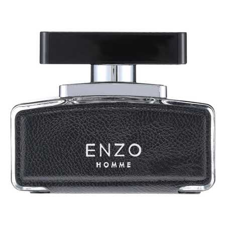 Armaf Enzo Pour Homme