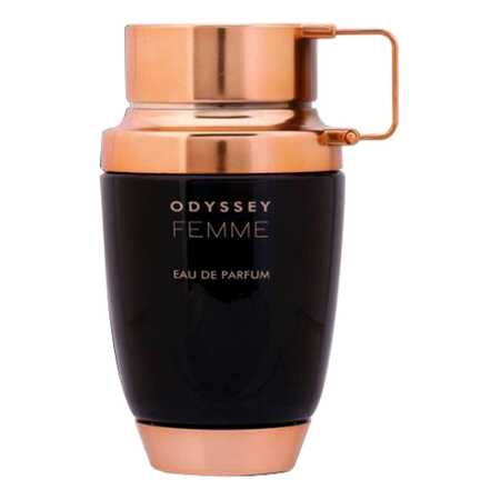 Armaf Odyssey Femme