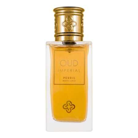 Perris Monte Carlo Oud Imperial Extrem