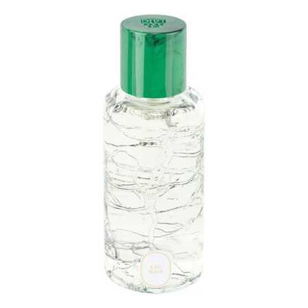 Diptyque Eau Mage Eau De Parfum