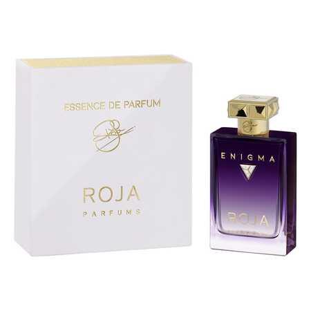 Roja Dove Enigma Pour Femme Essence De Parfum