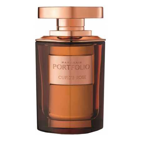 Al Haramain Perfumes Portfolio Cupid's Rose