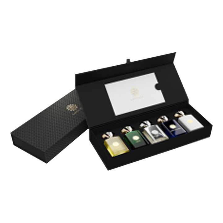 Amouage Miniature Collection Classic Men's