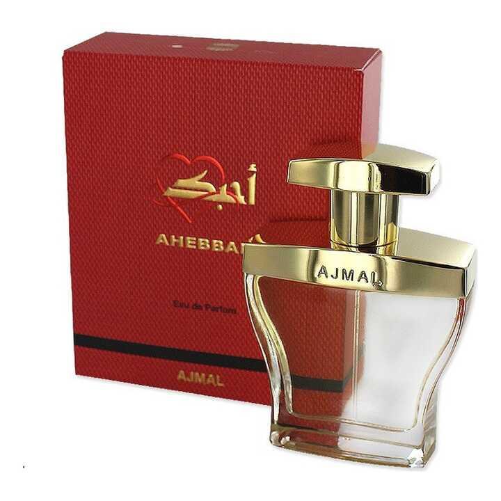 Ajmal Ahbab