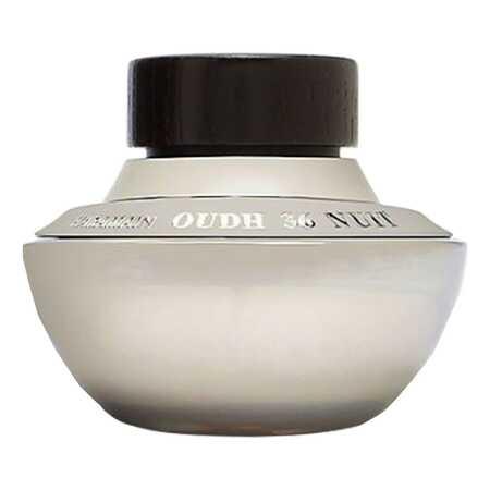 Al Haramain Perfumes Oudh 36 Nuit