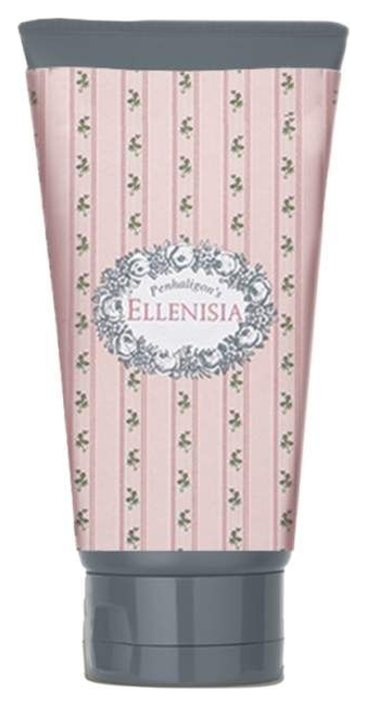 Penhaligon's Ellenisia
