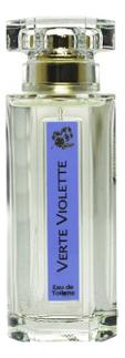 L'Artisan Parfumeur Verte Violette