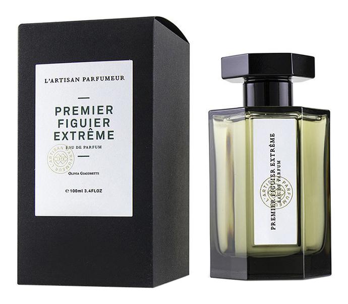 L'Artisan Parfumeur Premier Figuier Extreme