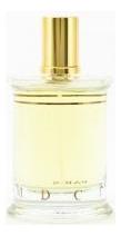 MDCI Parfums La Belle Helene