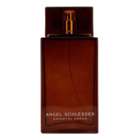 Angel Schlesser Oriental Dream