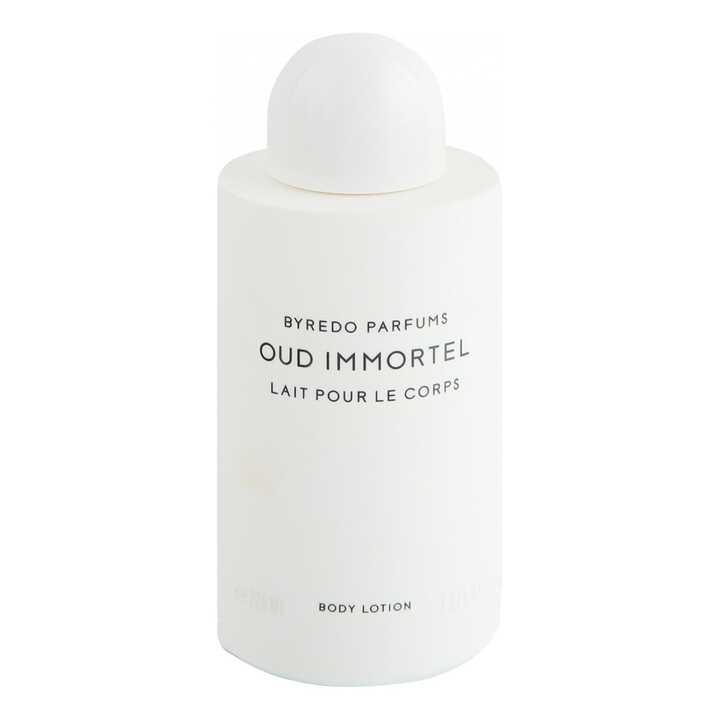 Byredo Oud Immortel