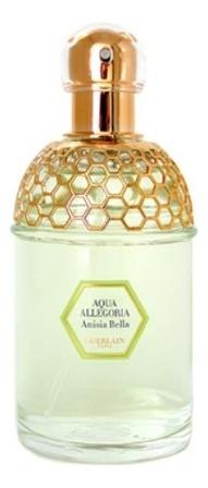 Guerlain Aqua Allegoria Anisia Bella