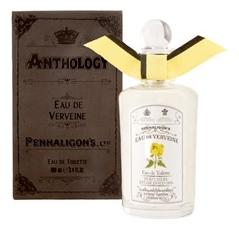 Penhaligon's Eau De Verveine