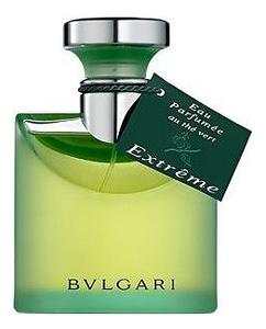 Bvlgari Au The Vert Extreme Винтаж