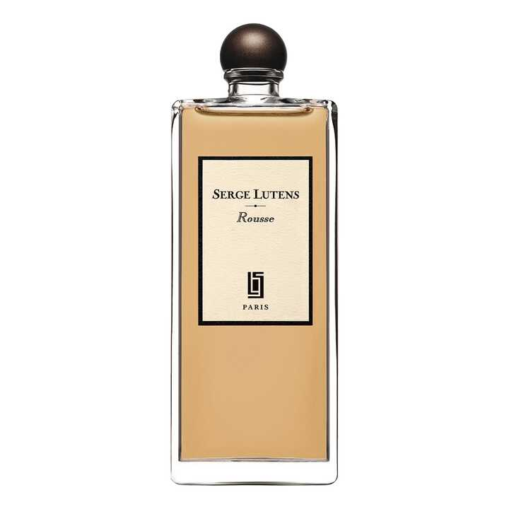 Serge Lutens Rousse