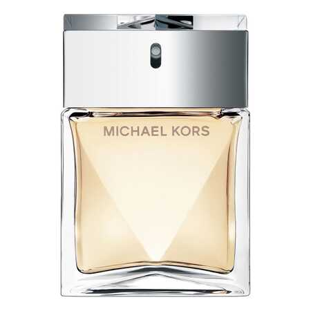 Michael Kors Michael Kors
