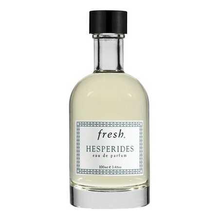 Fresh Hesperides