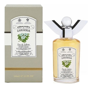 Penhaligon's Gardenia