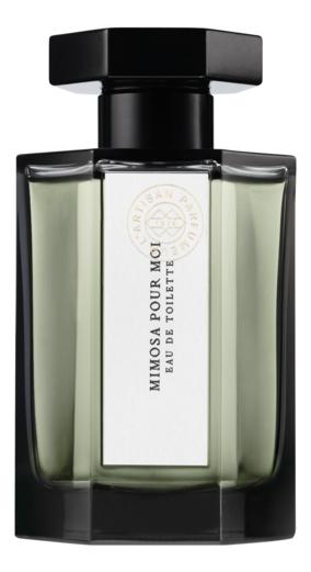 L'Artisan Parfumeur Mimosa Pour Moi