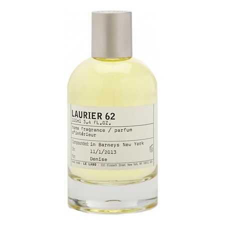 Le Labo Laurier 62