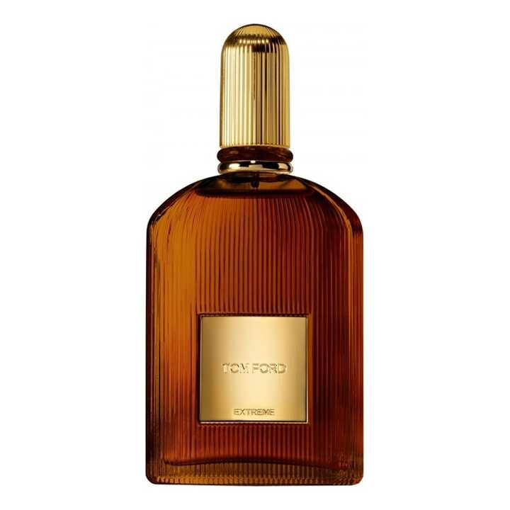 Tom Ford Extreme Man