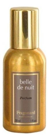 Fragonard Belle Cherie
