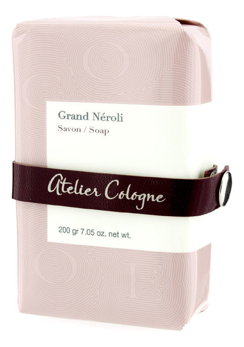 Atelier Cologne Grand Neroli