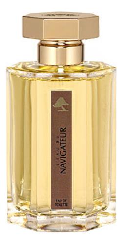 L'Artisan Parfumeur L'Eau Du Navigateur
