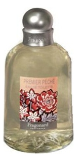 Fragonard Premier Peche