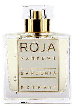 Roja Dove Gardenia Pour Femme