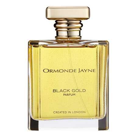Ormonde Jayne Black Gold