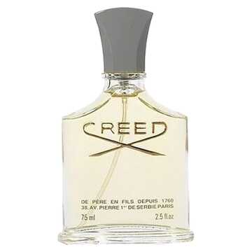 Creed Ambre Cannelle