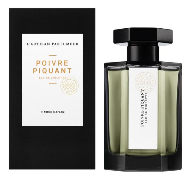 L'Artisan Parfumeur Poivre Piquant